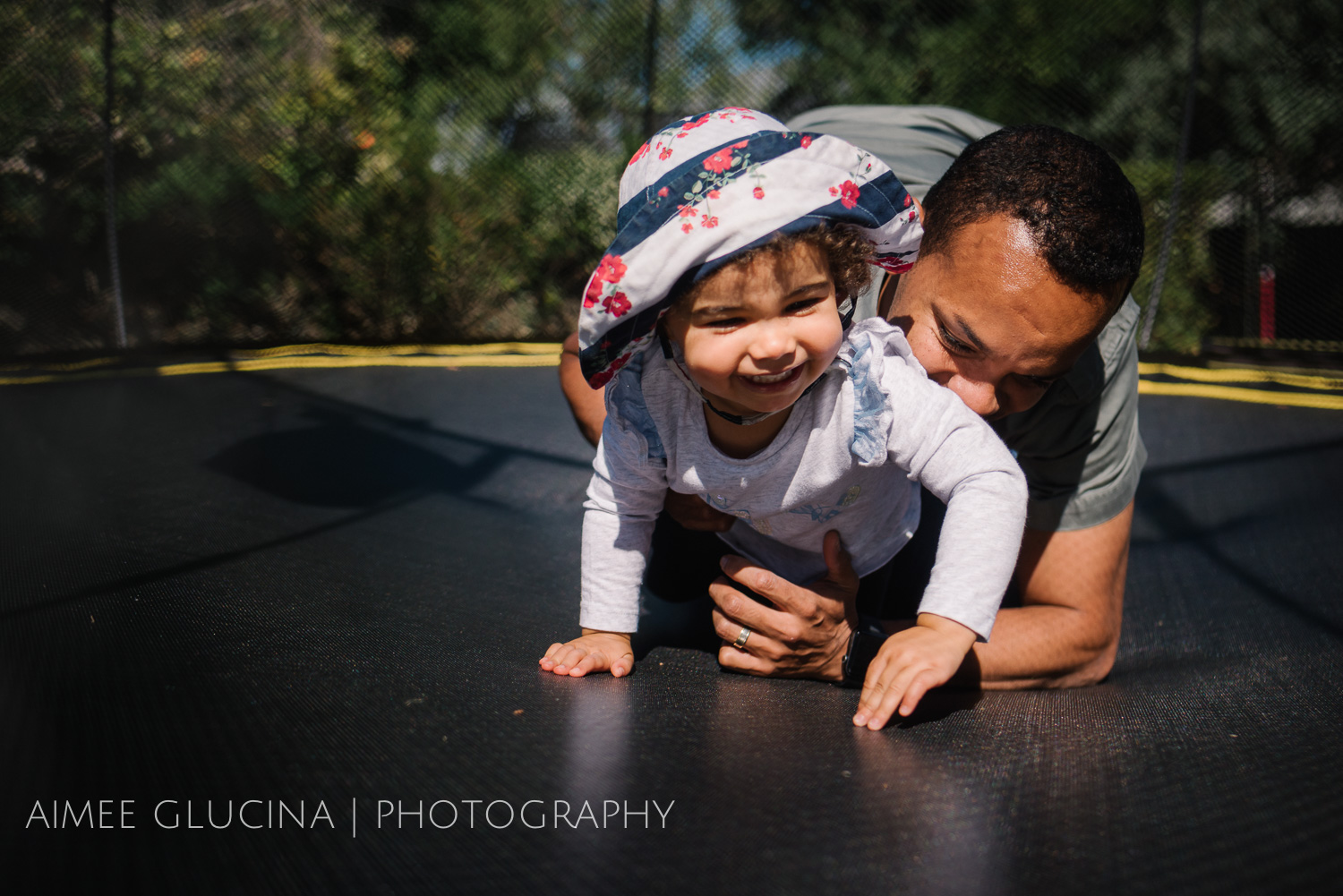 McHardy Family Session by Aimee Glucina Photography-30.jpg