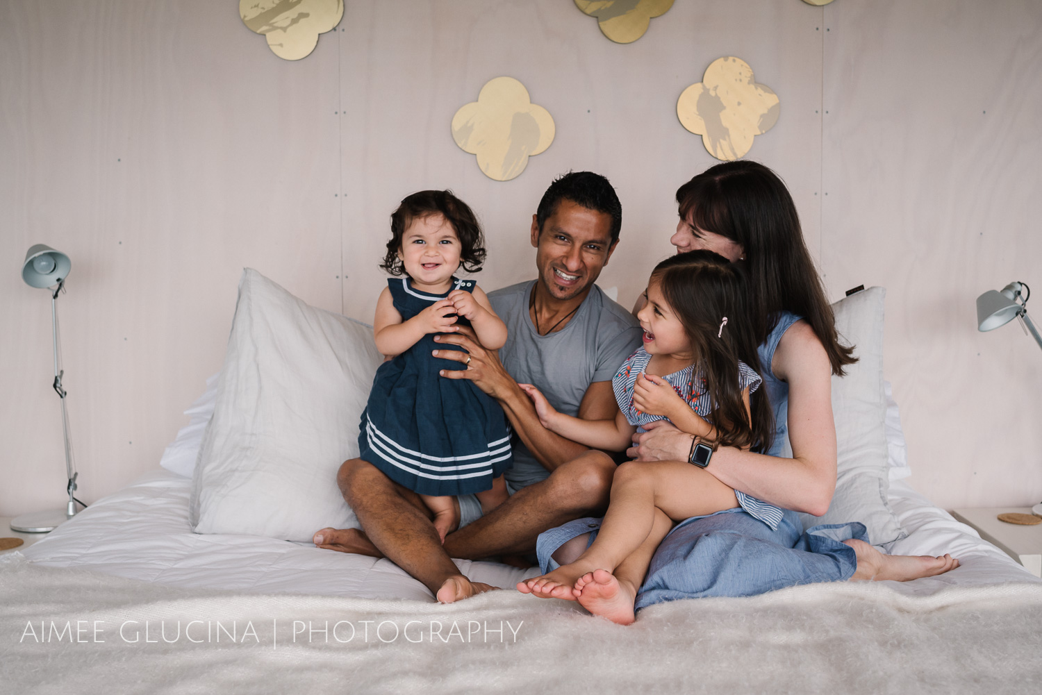 Brent Family Session by Aimee Glucina Photography-3.jpg