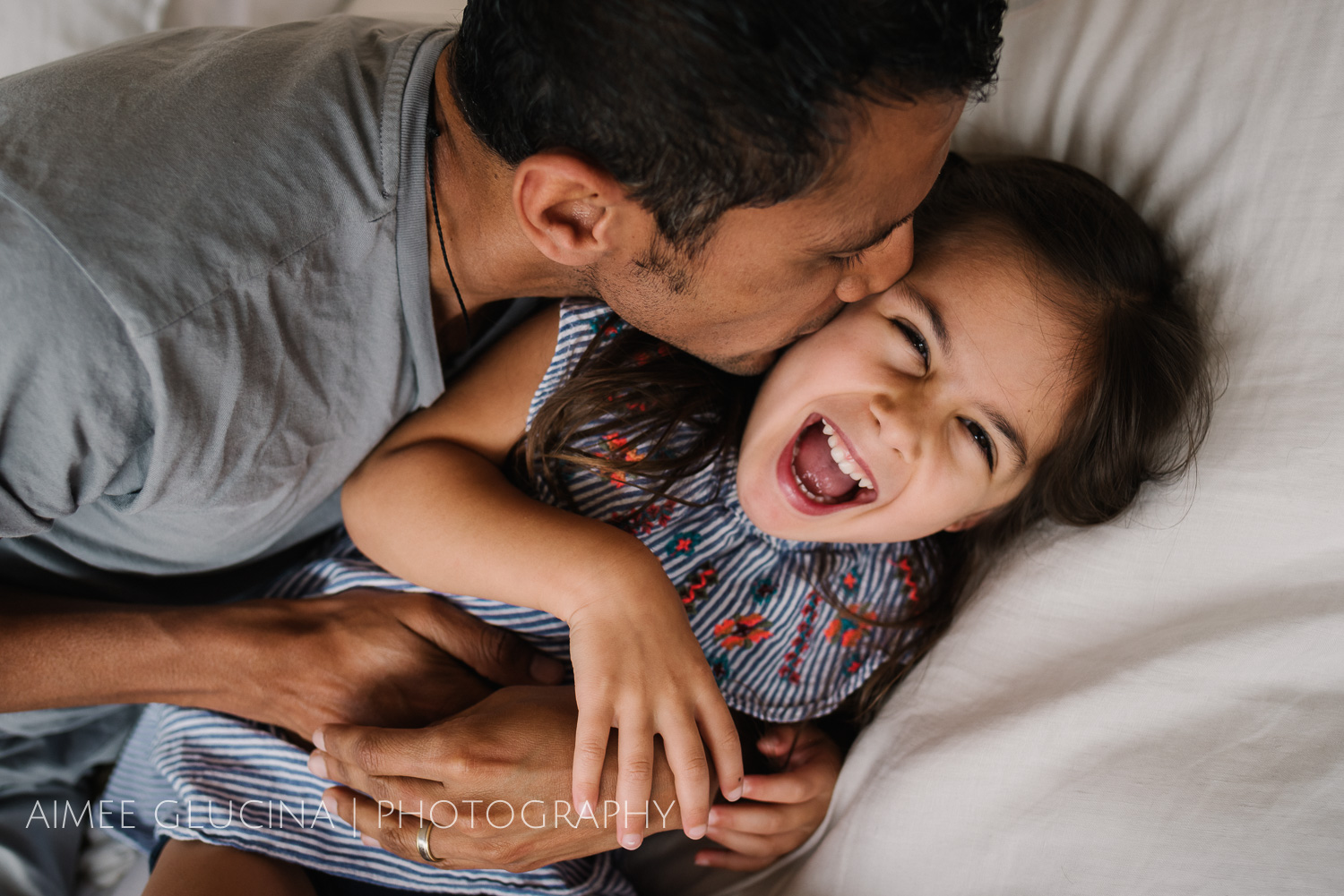 Brent Family Session by Aimee Glucina Photography-2.jpg