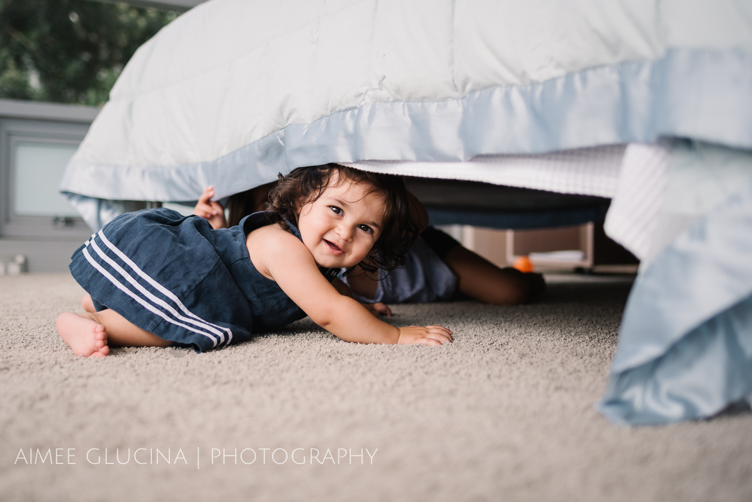 Brent Family Session by Aimee Glucina Photography-9.jpg