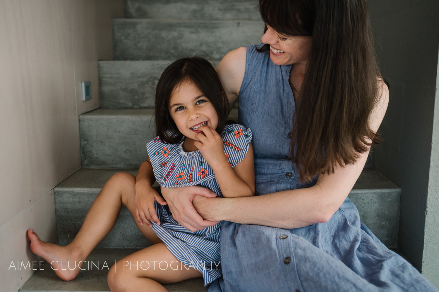 Brent Family Session by Aimee Glucina Photography-18.jpg