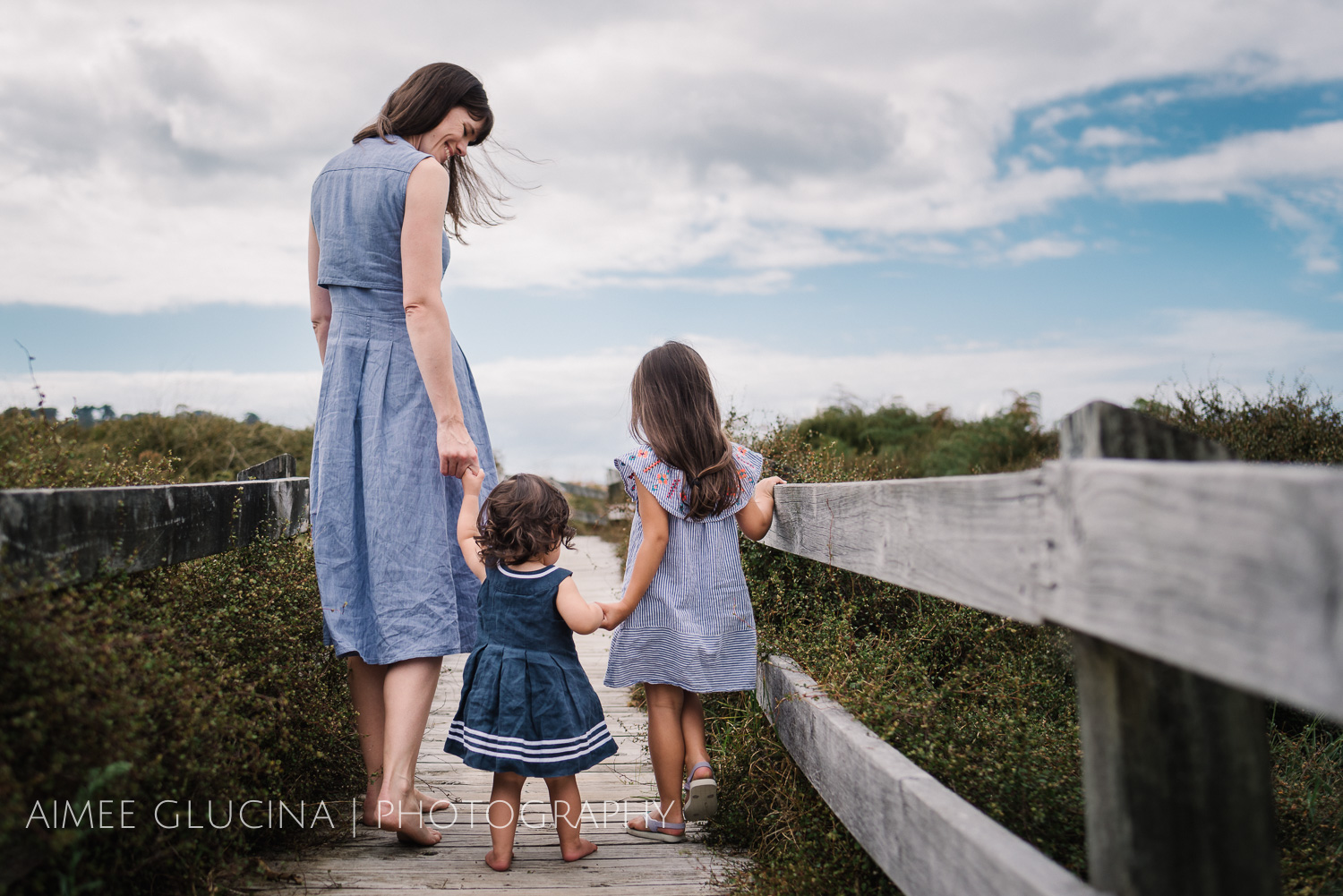 Brent Family Session by Aimee Glucina Photography-23.jpg