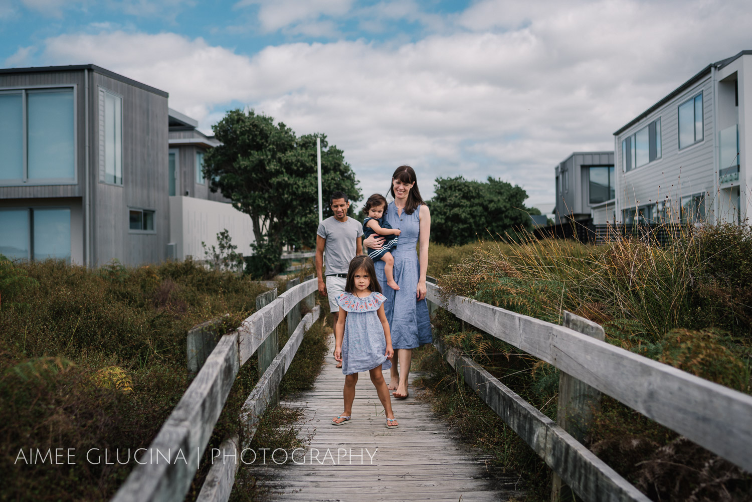 Brent Family Session by Aimee Glucina Photography-24.jpg