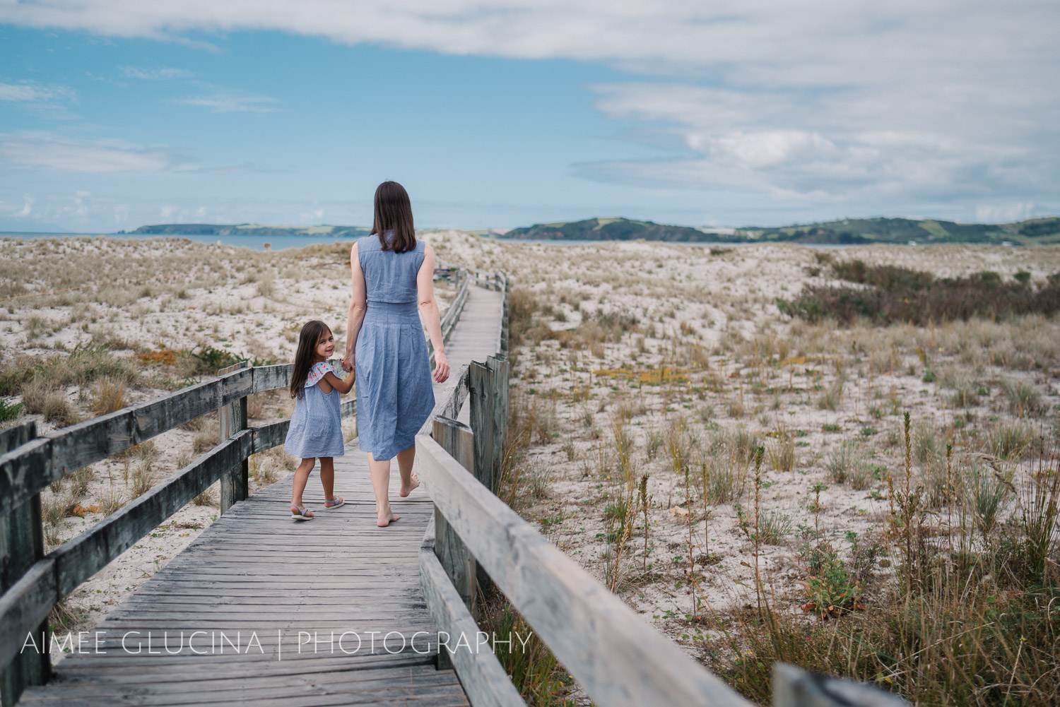 Brent Family Session by Aimee Glucina Photography-25.jpg