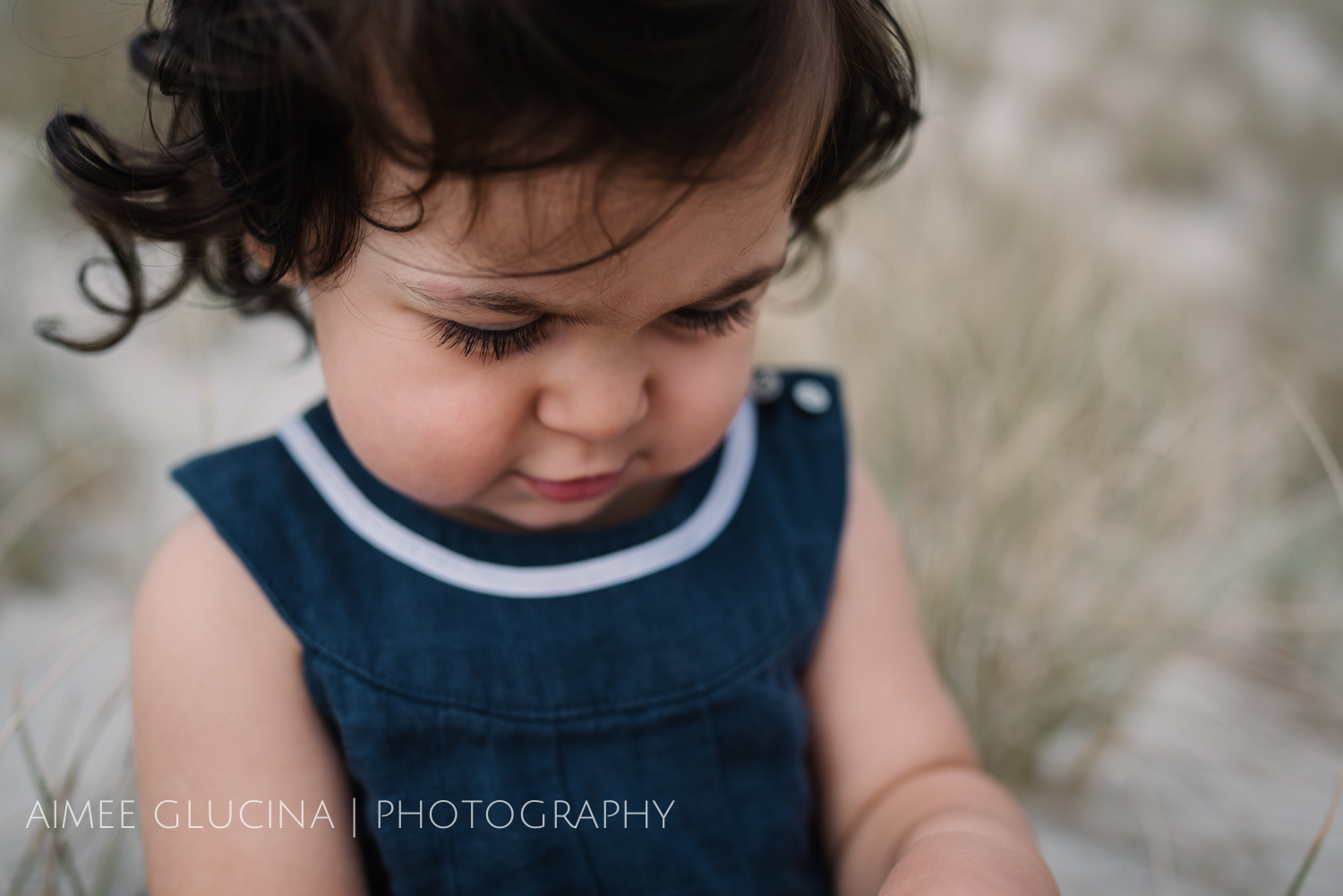 Brent Family Session by Aimee Glucina Photography-27.jpg