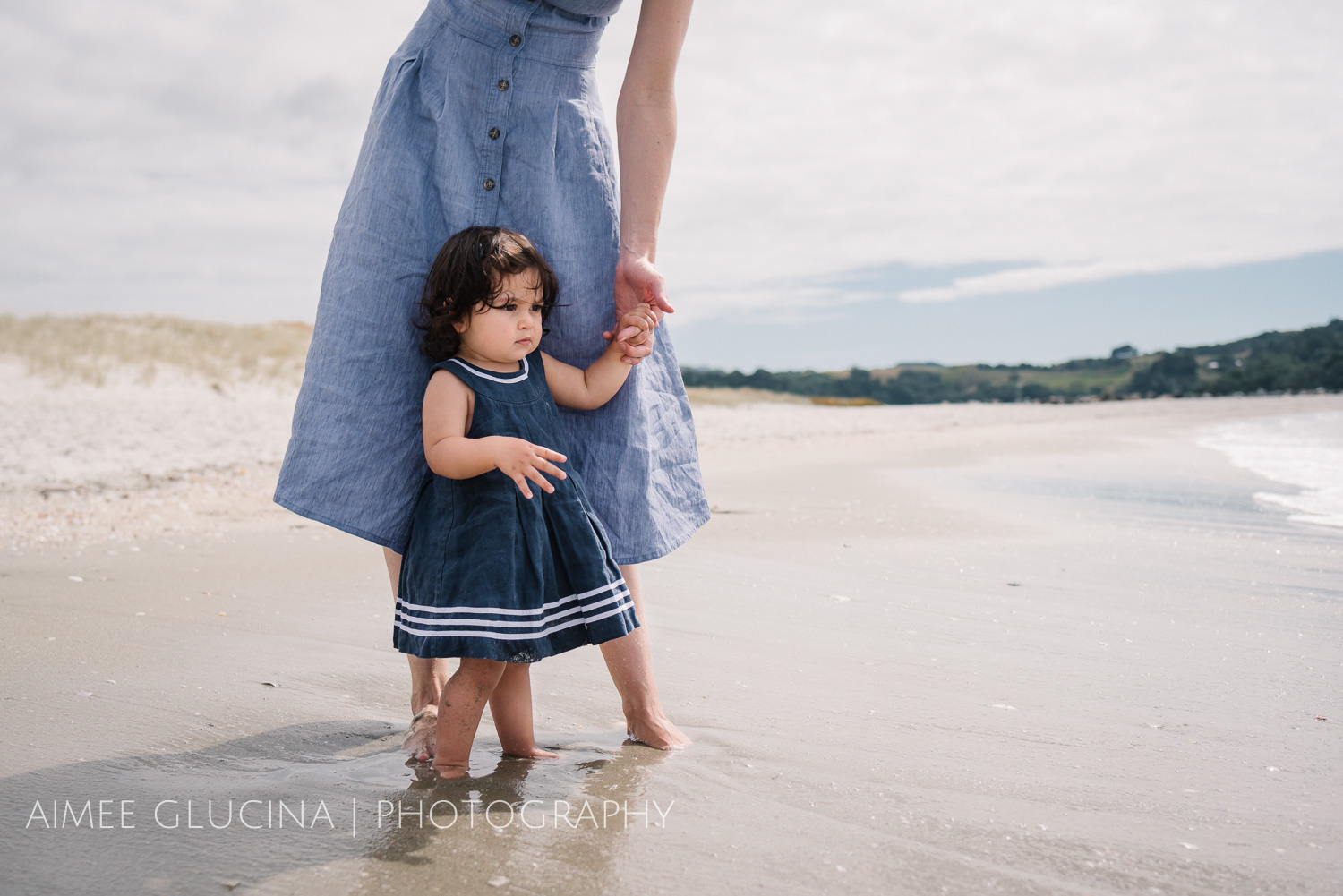Brent Family Session by Aimee Glucina Photography-34.jpg