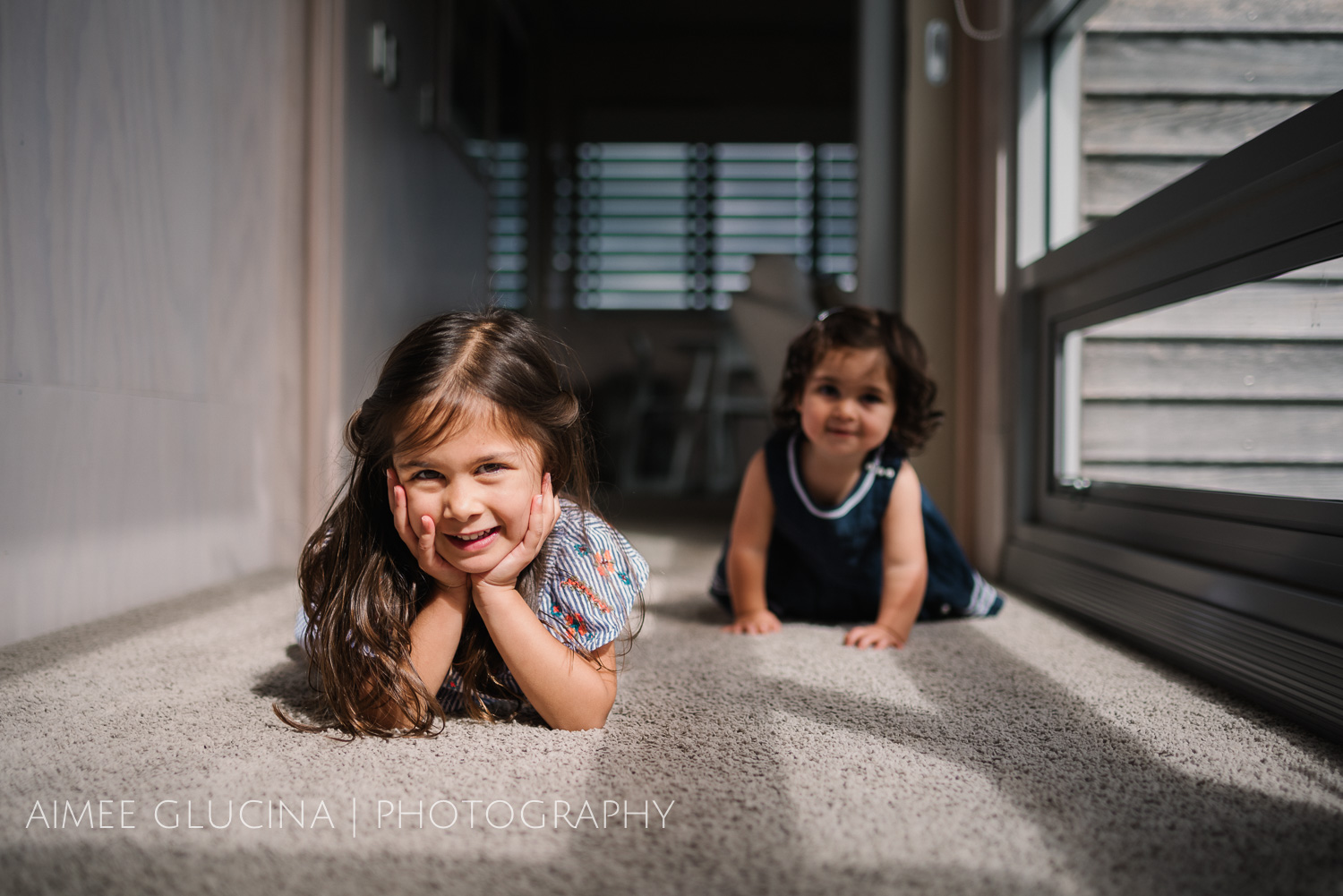 Brent Family Session by Aimee Glucina Photography.jpg