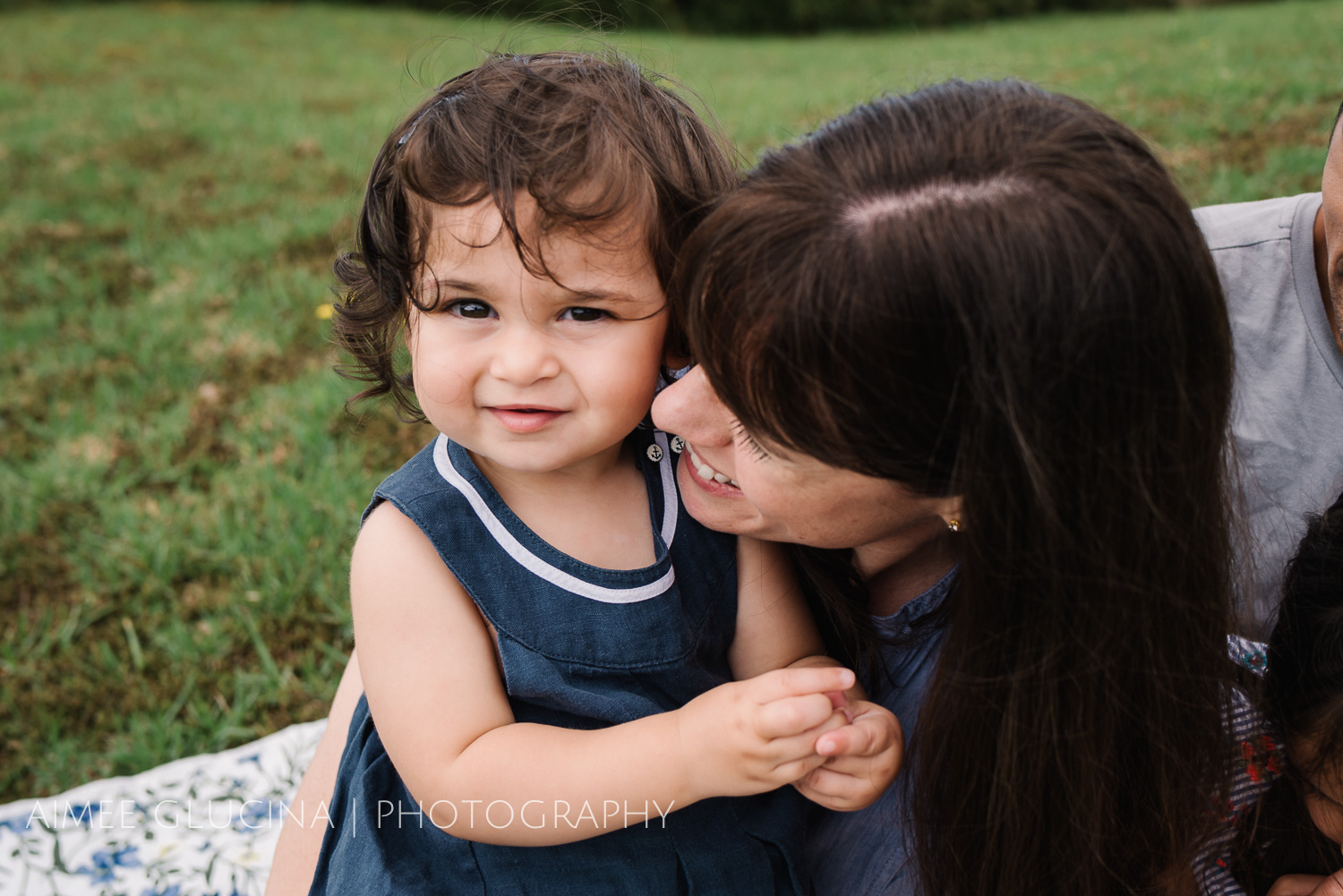 Brent Family Session by Aimee Glucina Photography-38.jpg