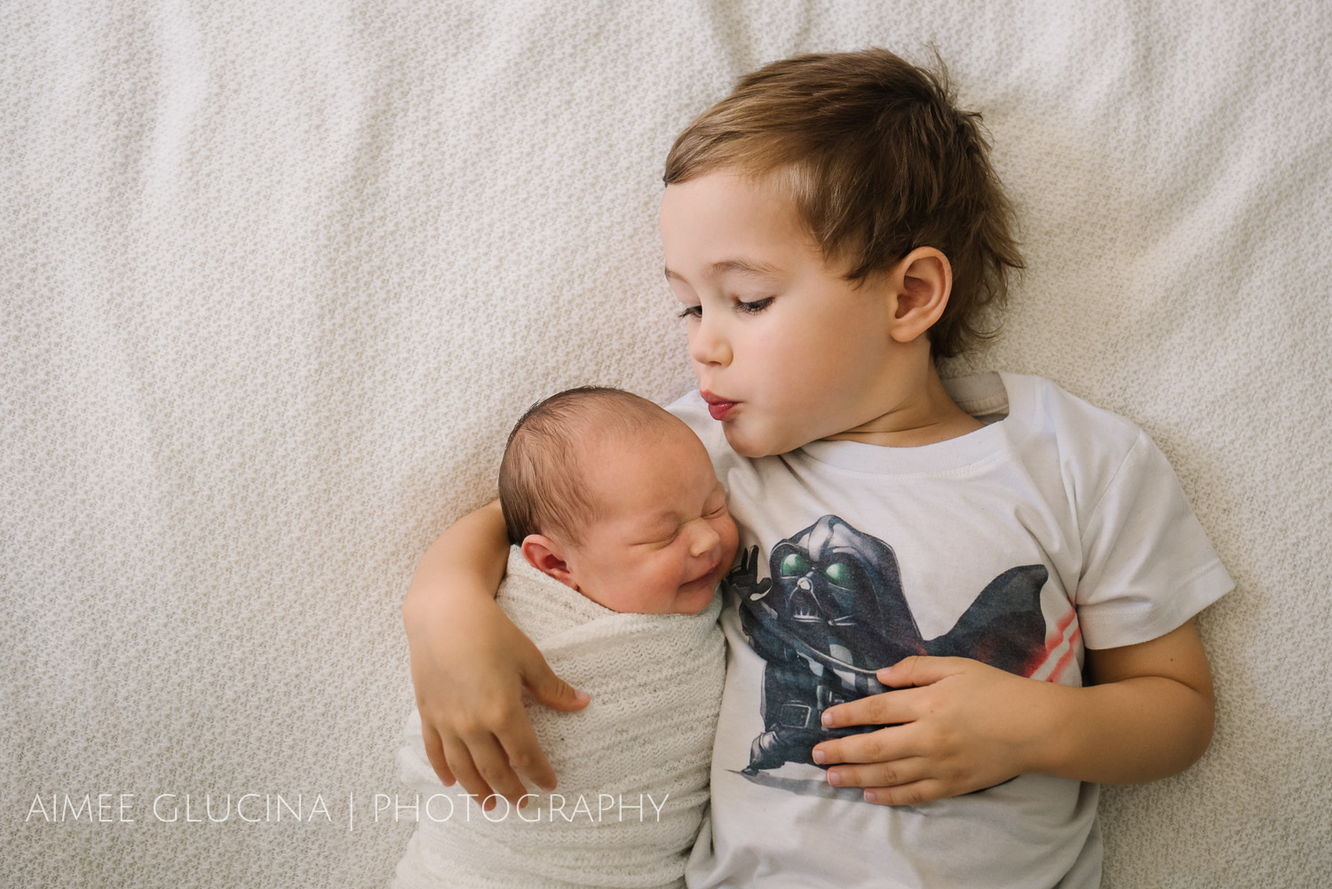 Callaghan Lifestyle Newborn Session by Aimee Glucina Photography-6.jpg