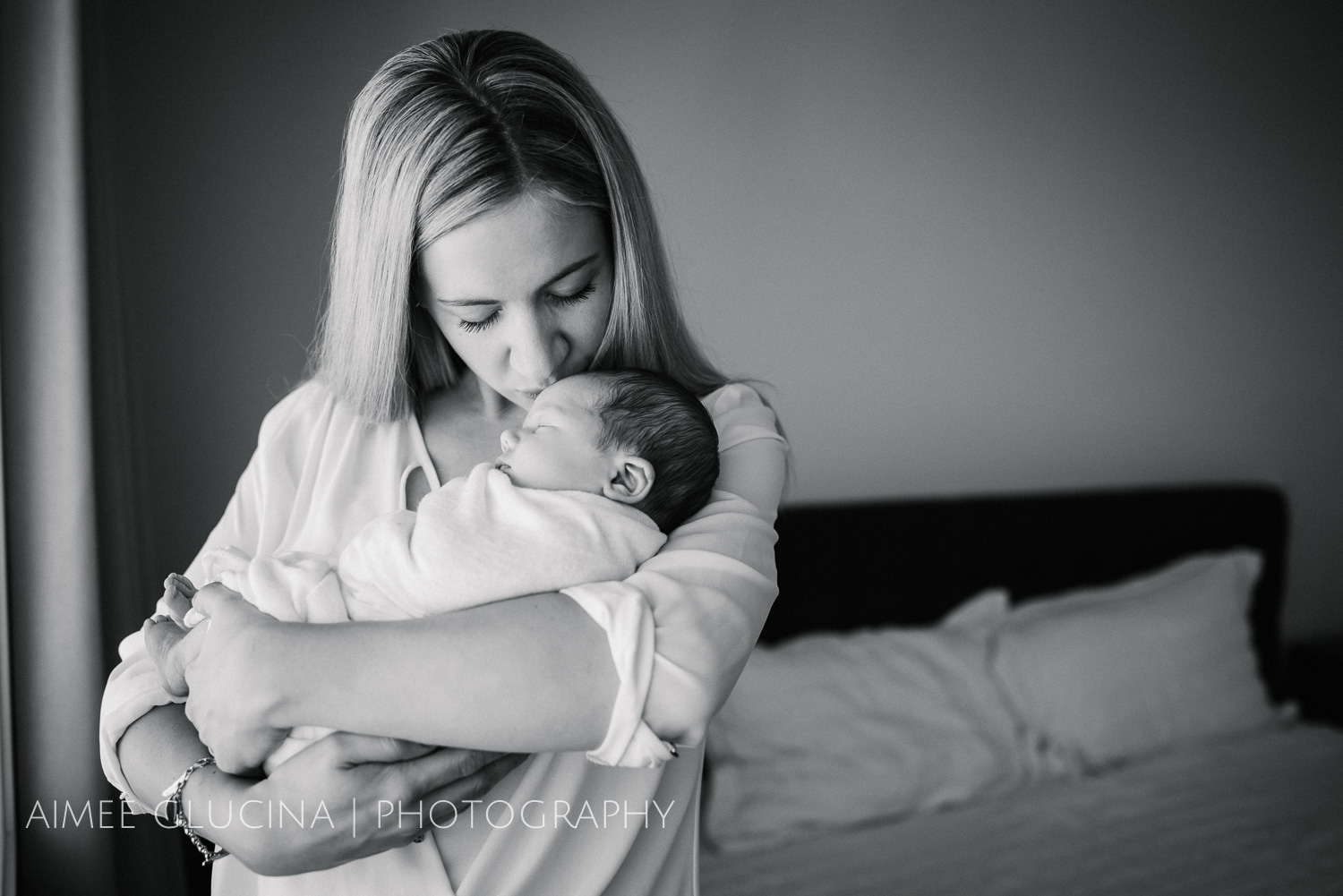 Newborn & Family Photography Session by Aimee Glucina Photography-15.jpg
