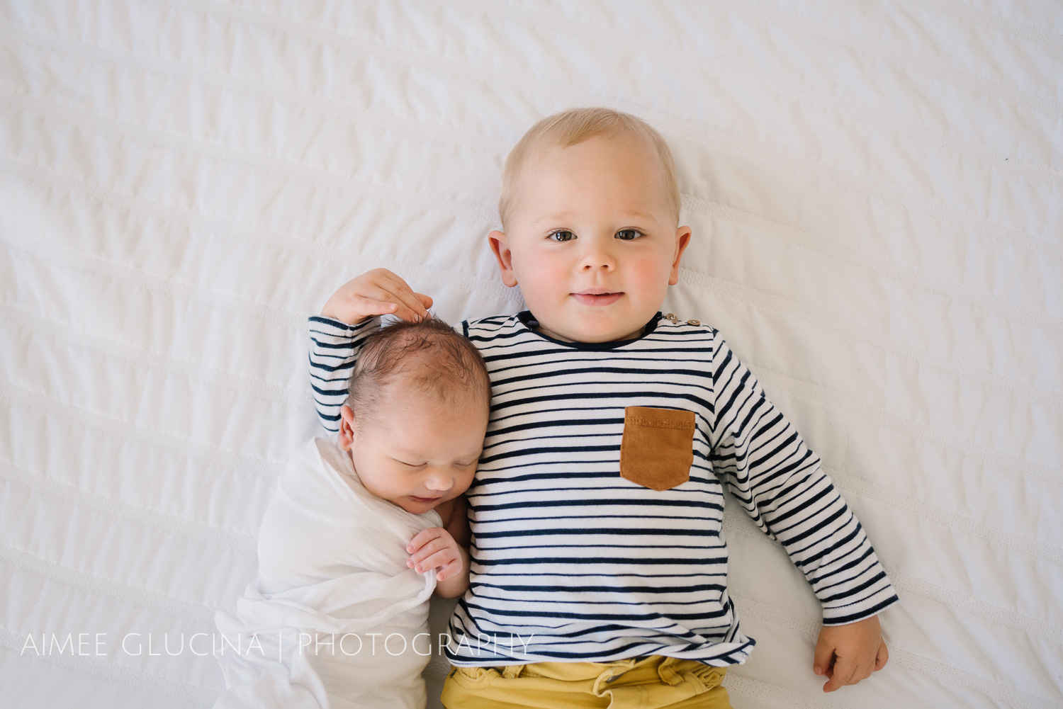 Newborn & Family Photography Session by Aimee Glucina Photography-11.jpg
