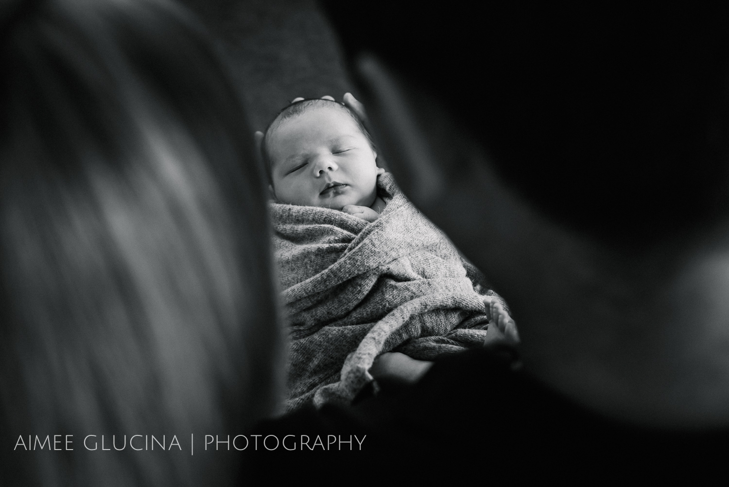 Newborn & Family Photography Session by Aimee Glucina Photography-24.jpg