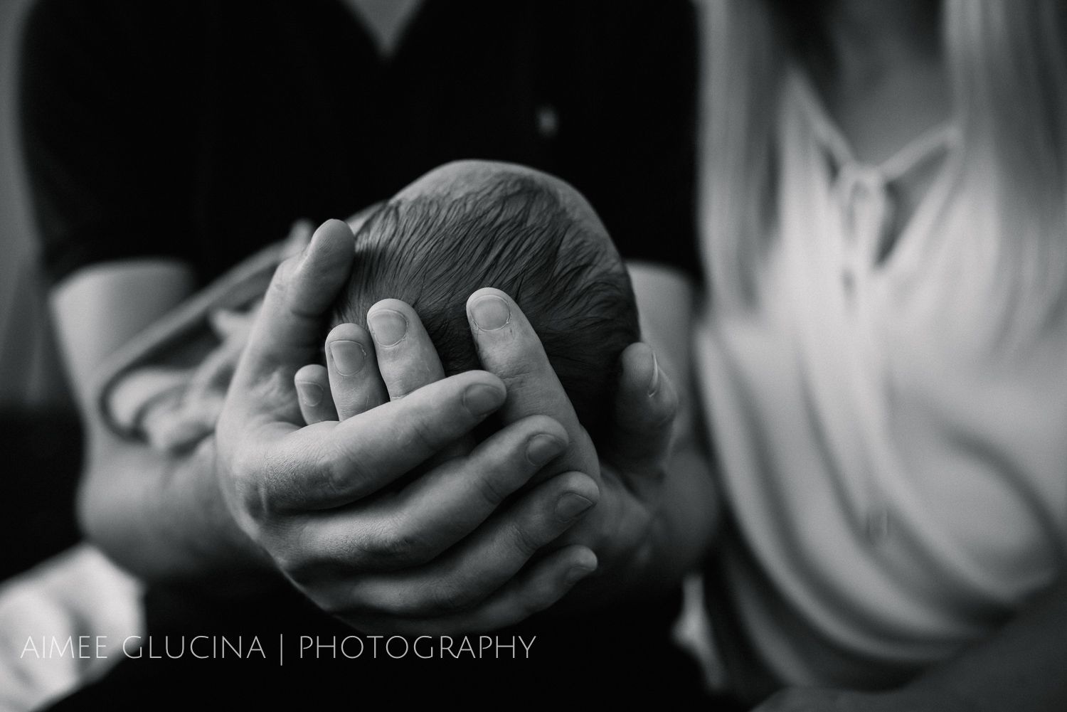 Newborn & Family Photography Session by Aimee Glucina Photography-25.jpg