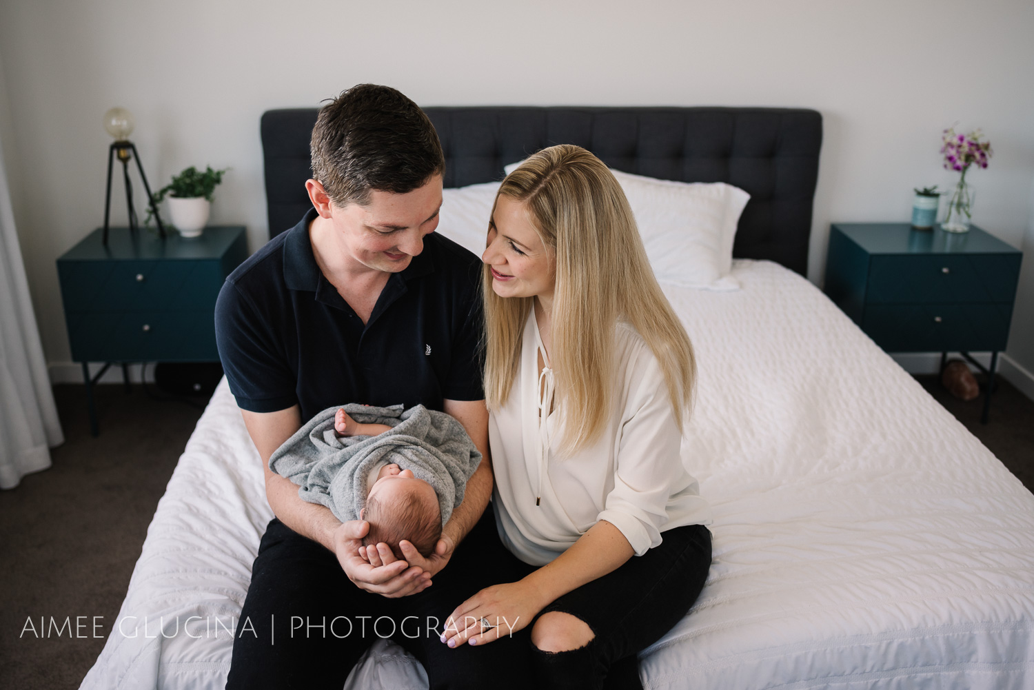 Newborn & Family Photography Session by Aimee Glucina Photography-26.jpg