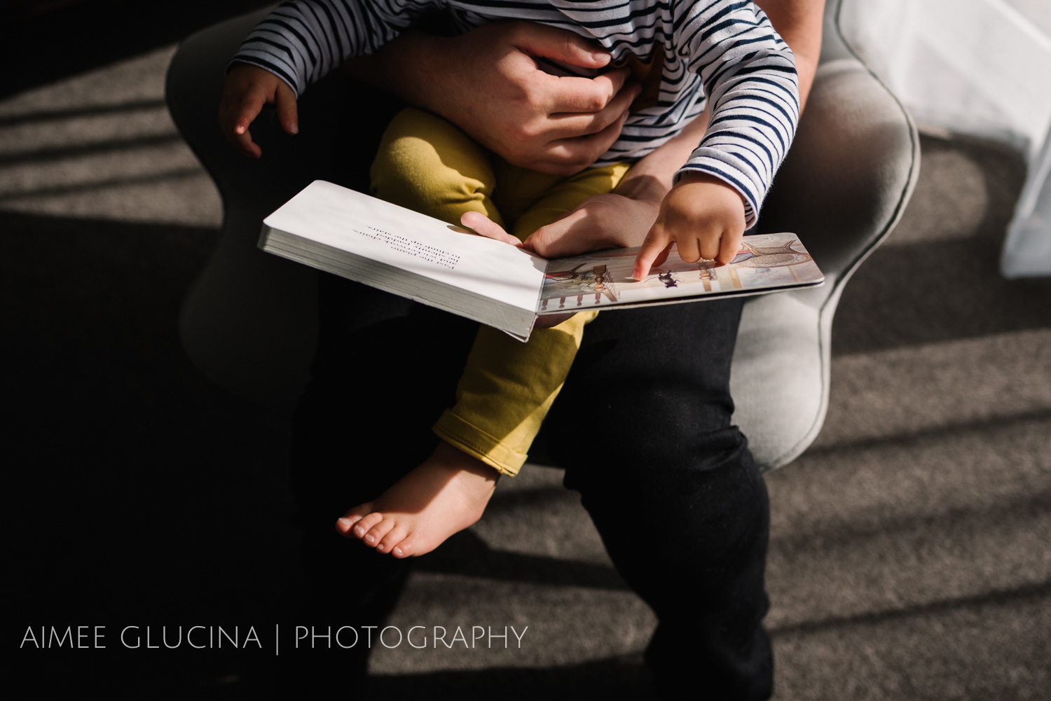 Newborn & Family Photography Session by Aimee Glucina Photography-28.jpg