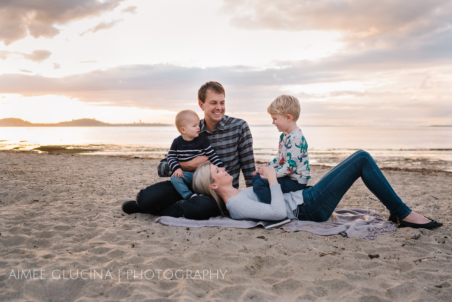 Hills Family Session by Aimee Glucina Photography-15.jpg