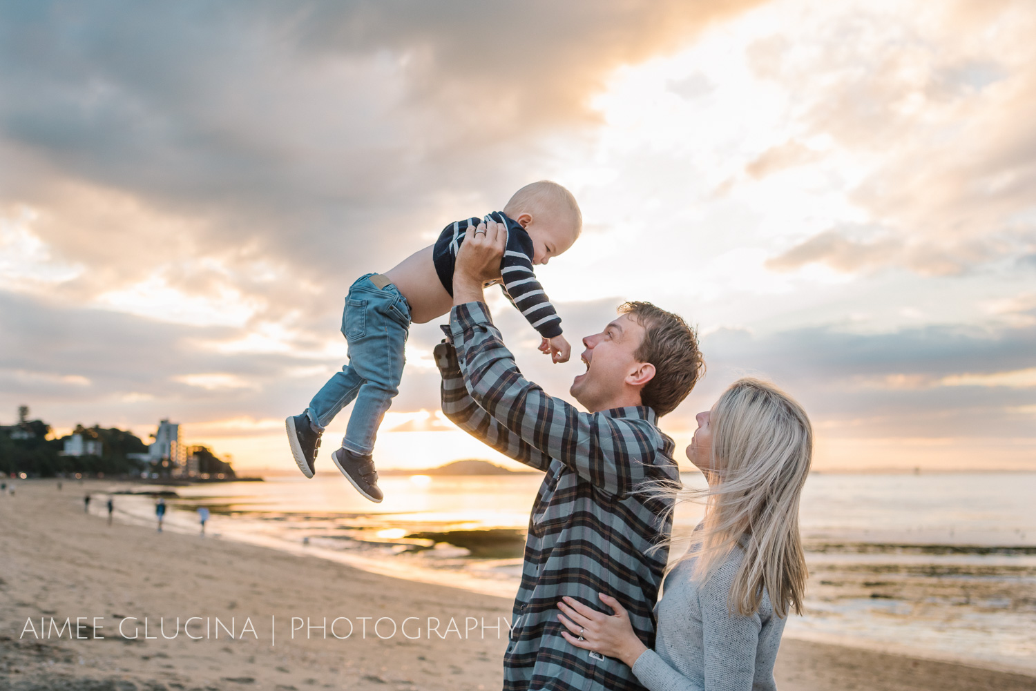 Hills Family Session by Aimee Glucina Photography-16.jpg