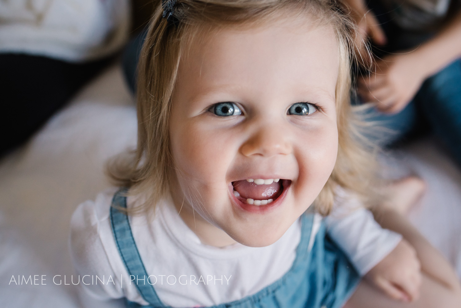 O'Keefe Lifestyle Newborn Session by Aimee Glucina Photography-10.jpg
