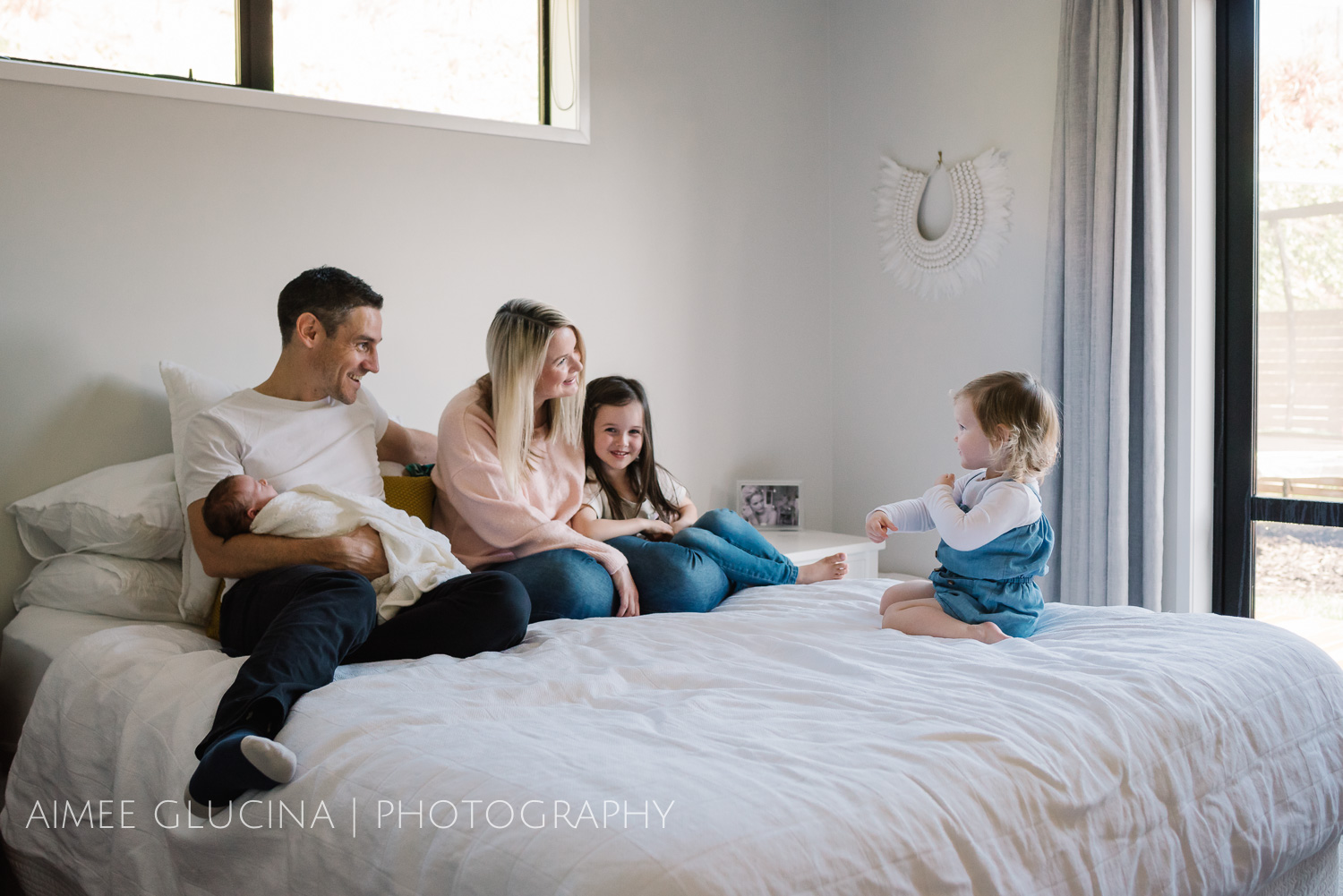 O'Keefe Lifestyle Newborn Session by Aimee Glucina Photography-11.jpg