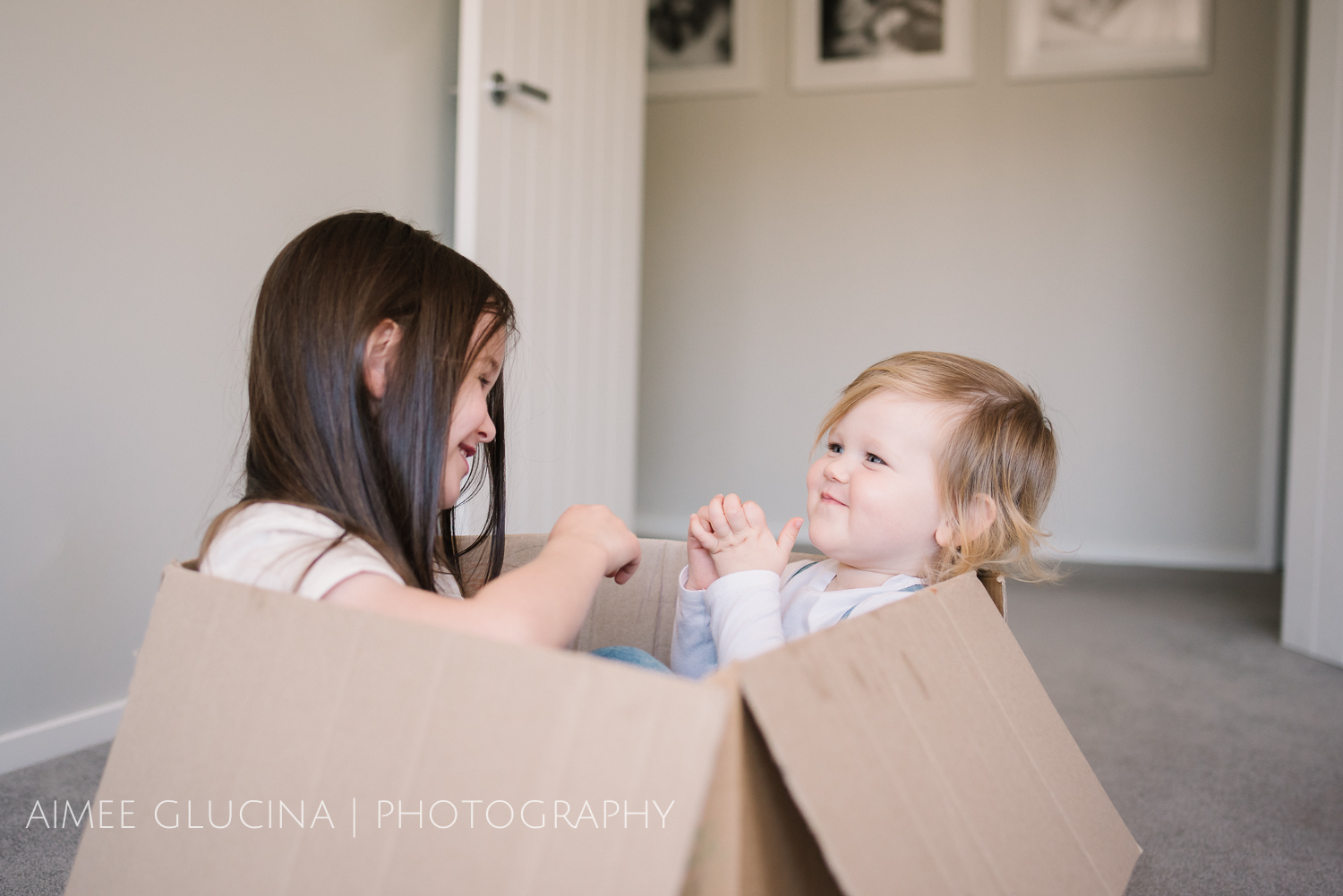 O'Keefe Lifestyle Newborn Session by Aimee Glucina Photography-18.jpg
