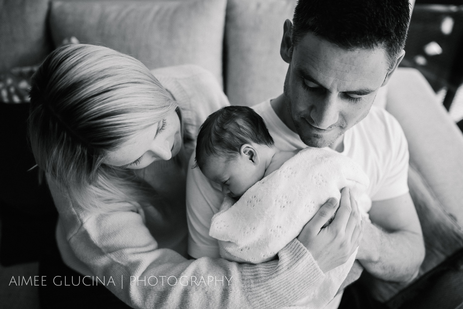 O'Keefe Lifestyle Newborn Session by Aimee Glucina Photography-30.jpg
