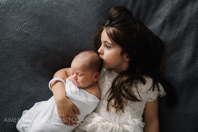 Auckland Newborn Photography Aimee Glucina.jpg