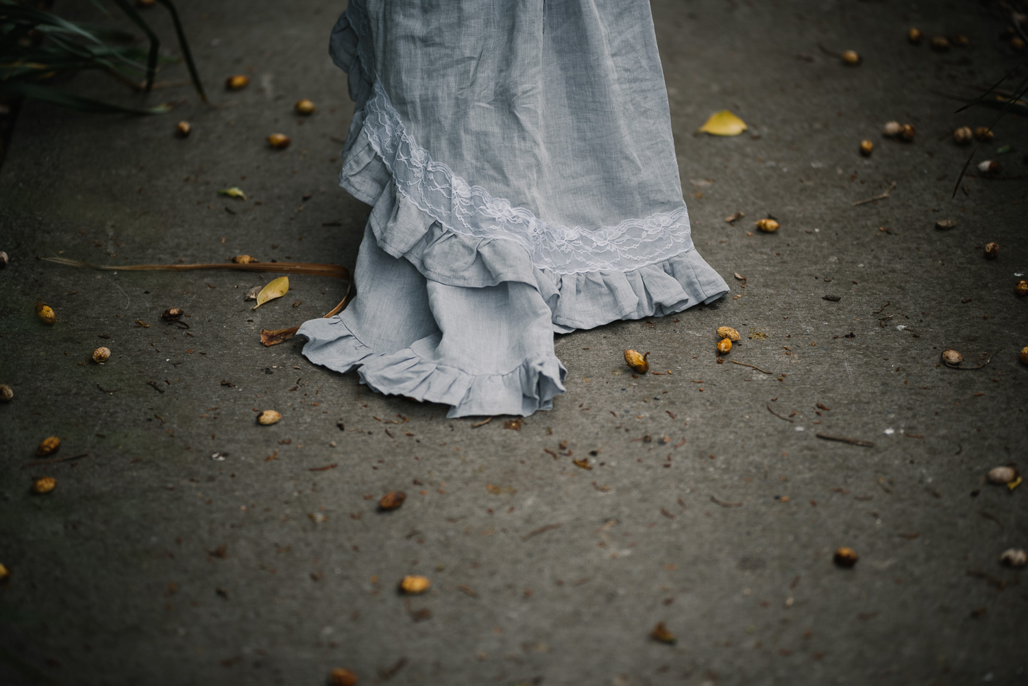 Travelling Dress Collective by Aimee Glucina-25.jpg