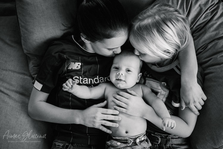 Auckland Family Photographer Aimee Glucina_-2.jpg