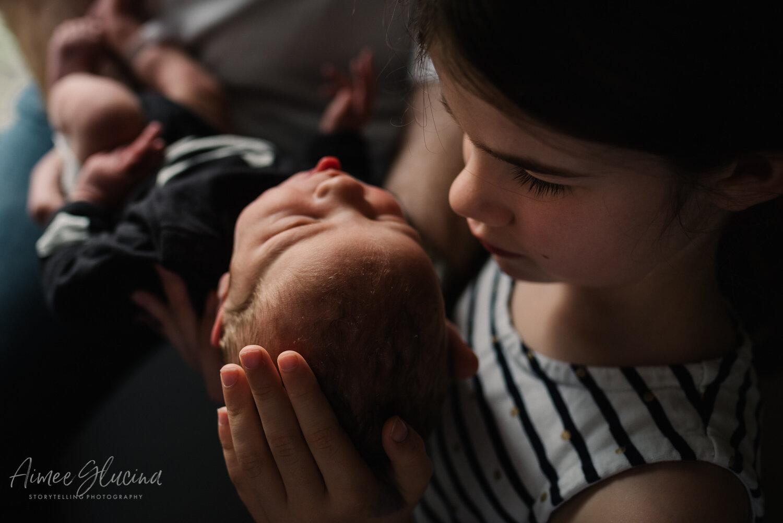 Fresh48 Photography Auckland Aimee Glucina Photography_-11.jpg