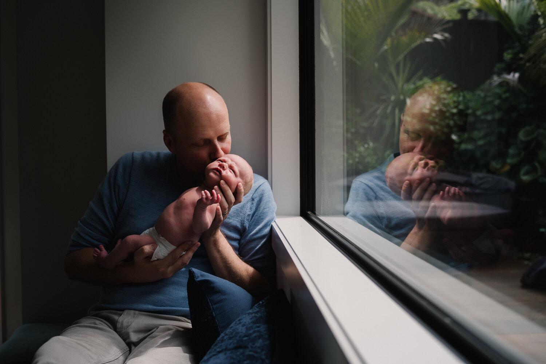 Aimee Glucina Newborn Photography_-30.jpg