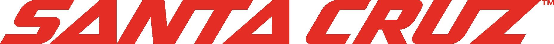 SANTA CRUZ single line logo.jpg