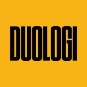 Duologi s.jpg