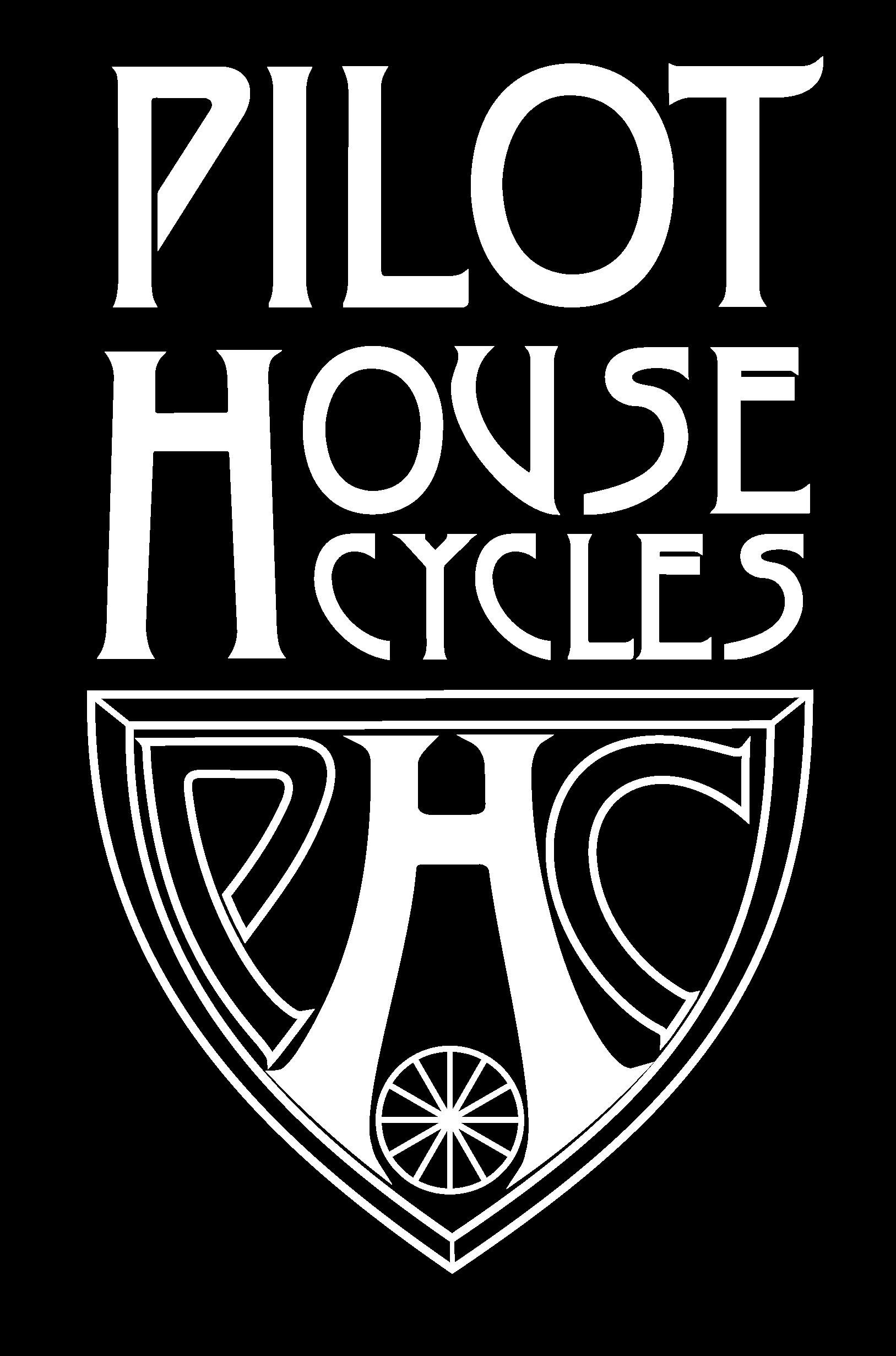 Hub Logo White.png