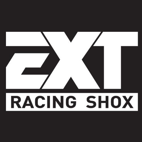 EXT_SHOX.jpg