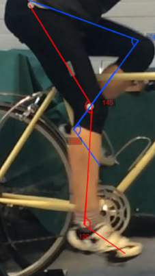 bike_fit_angles