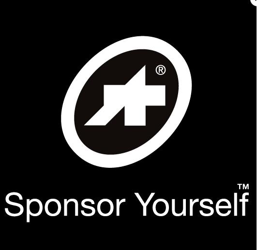 assoss logo