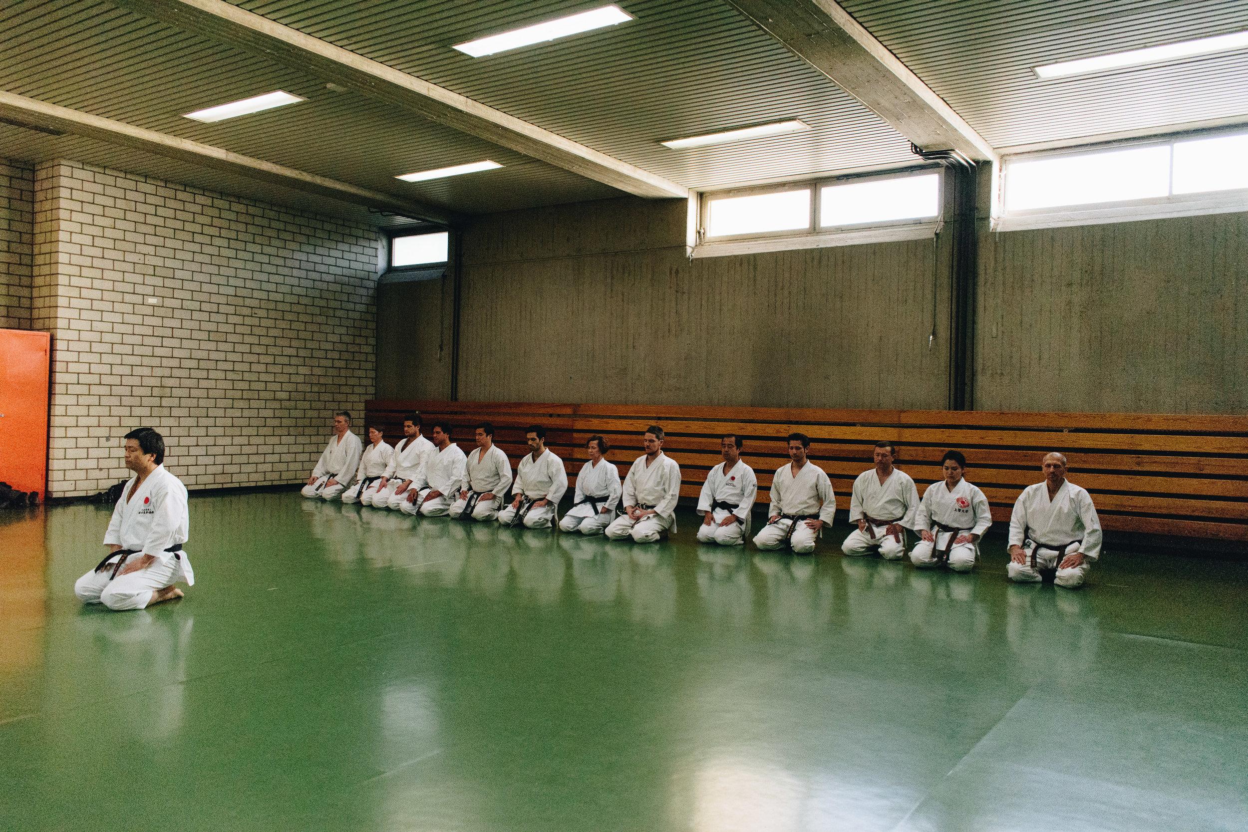 Karate-BrownLeatherBook-0057.jpg