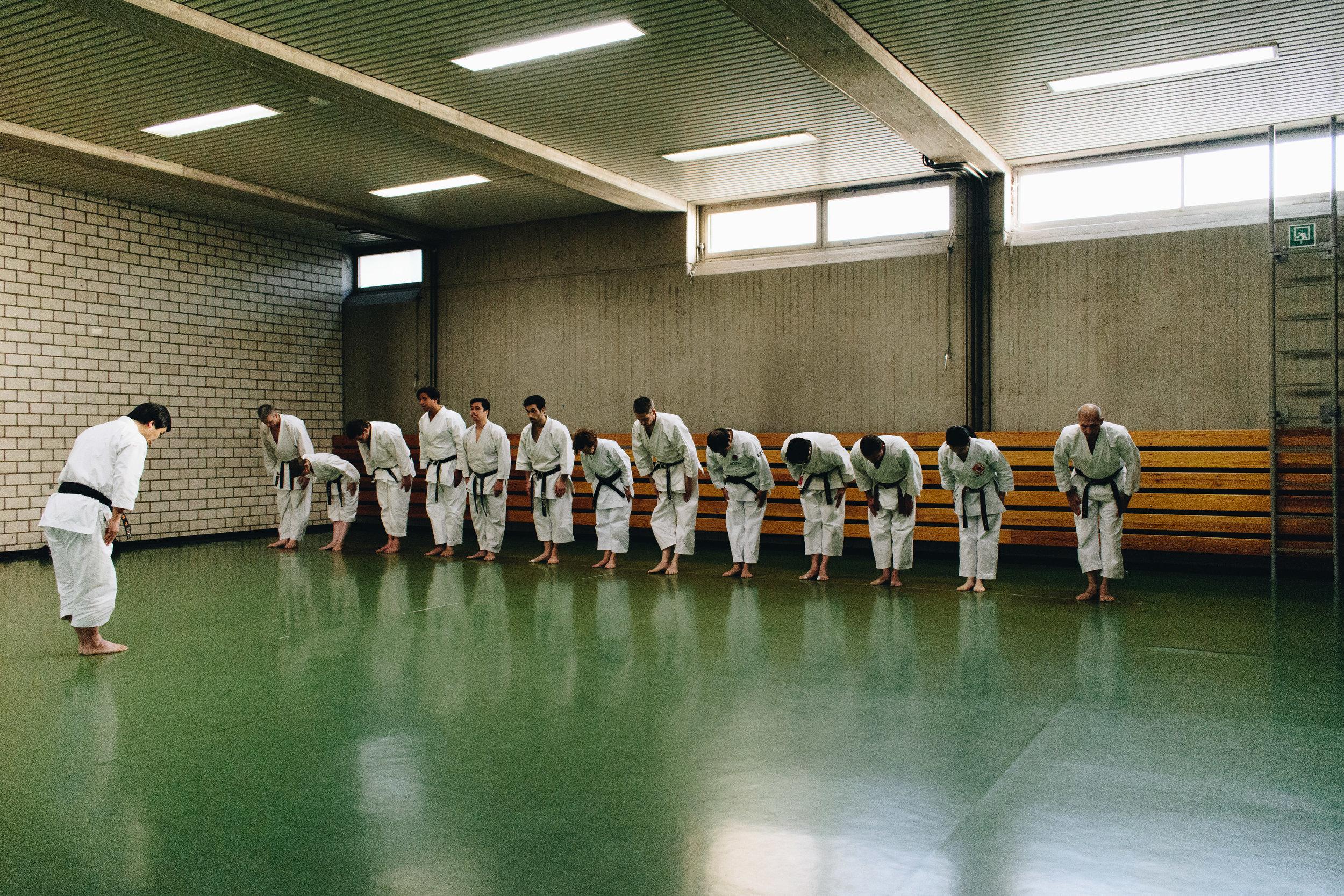 Karate-BrownLeatherBook-0058.jpg