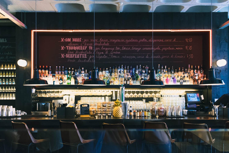 Bar De Putas lisbon and sintra in pictures — sabina hadiza schmitz