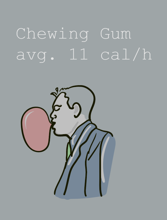 chewing gum.jpeg