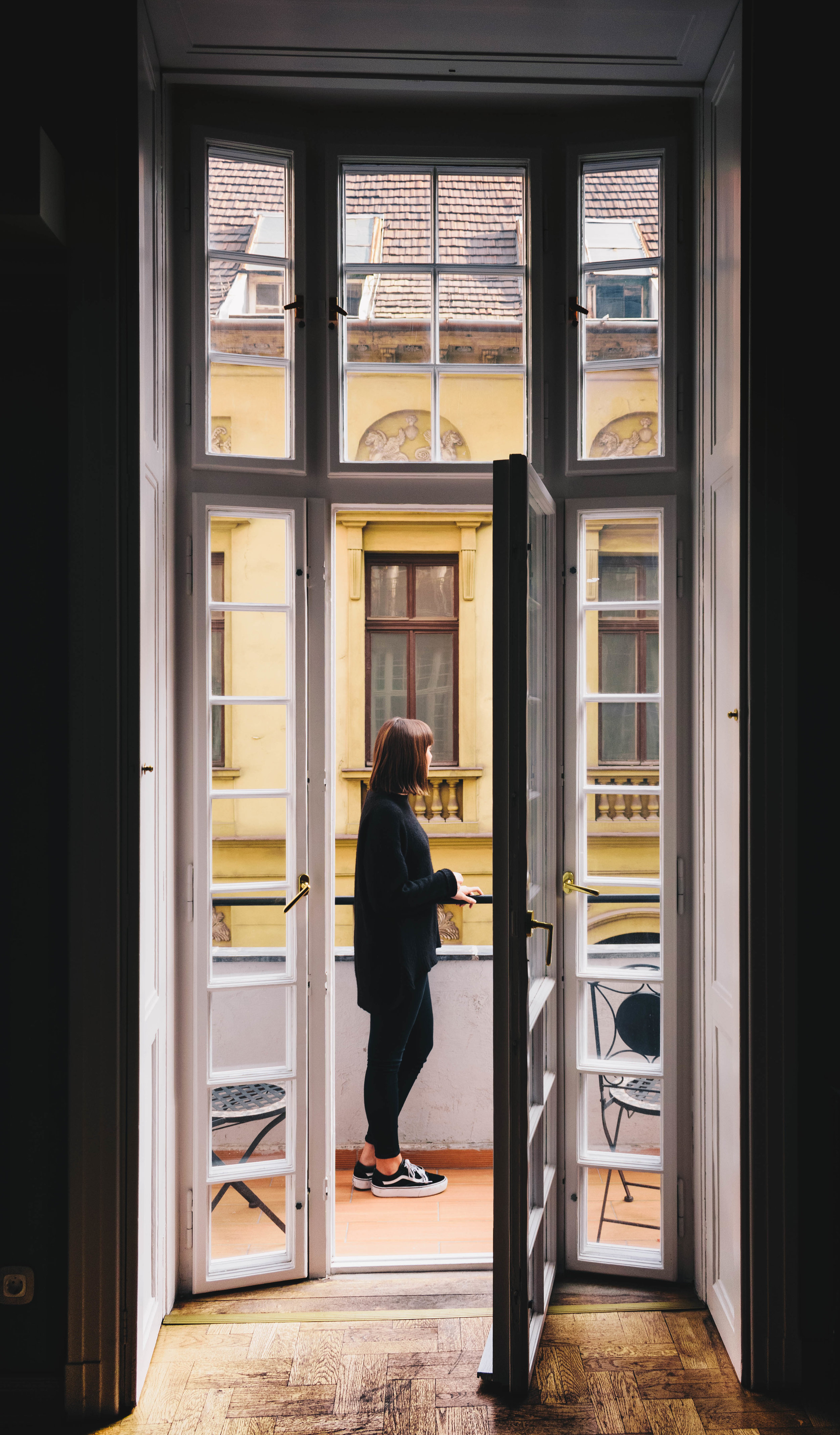 Budapest photography Sabina Woller Schmitz-0013.jpg