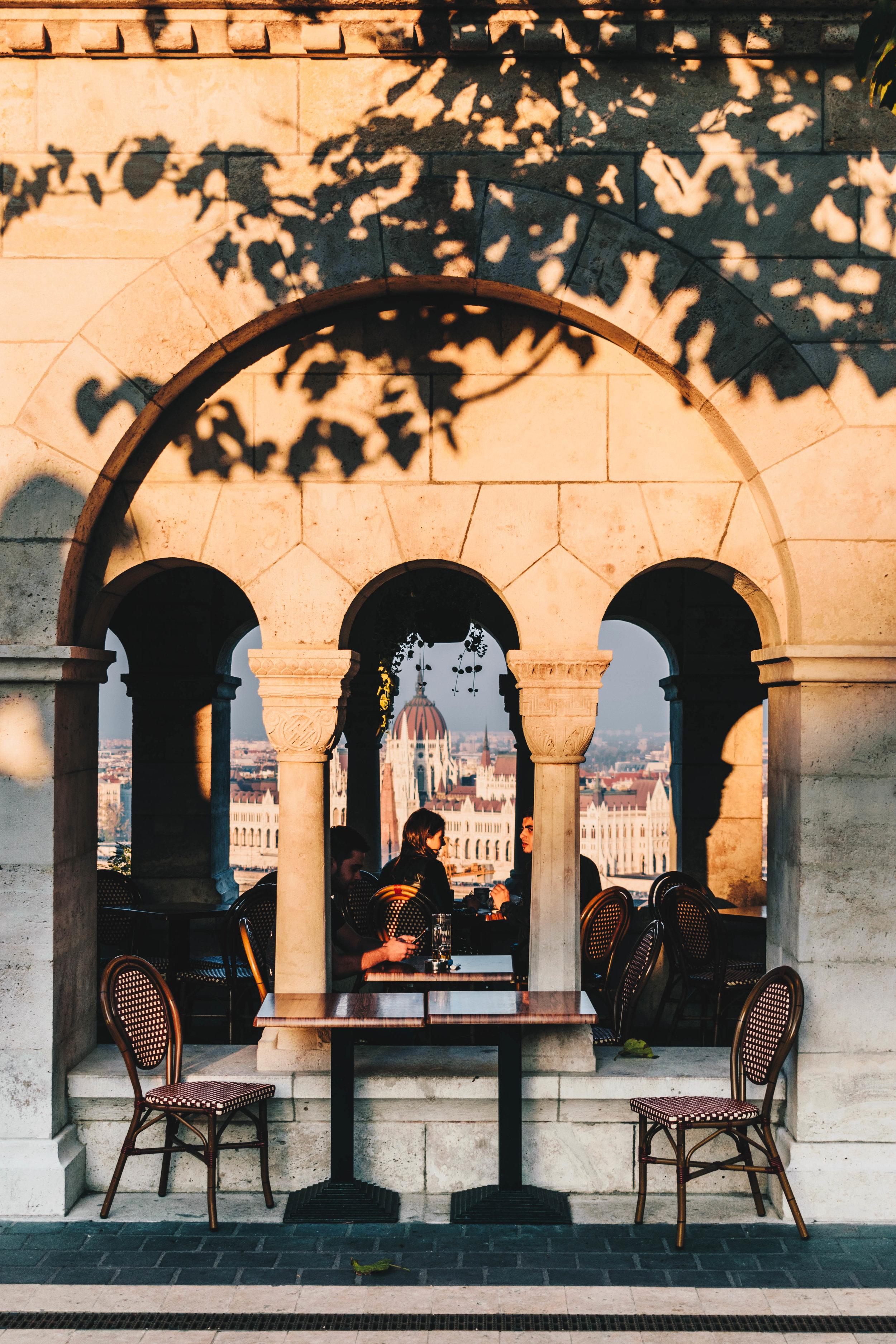 Budapest photography Sabina Woller Schmitz-0090.jpg