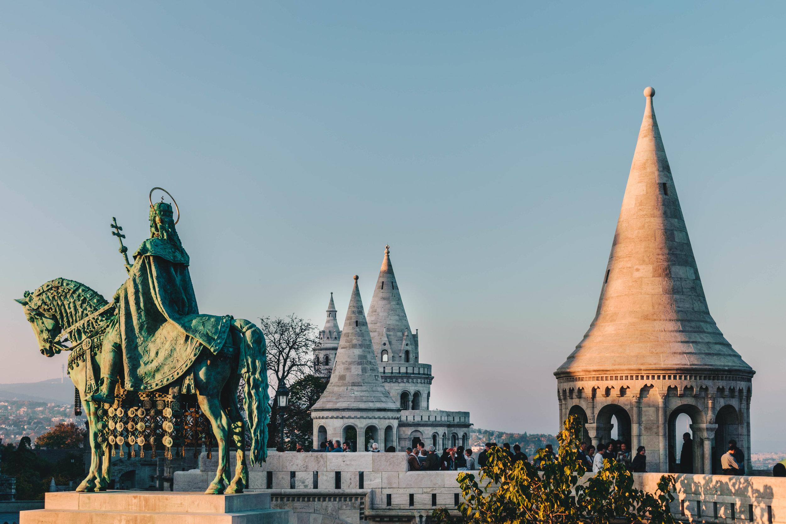 Budapest photography Sabina Woller Schmitz-0094.jpg
