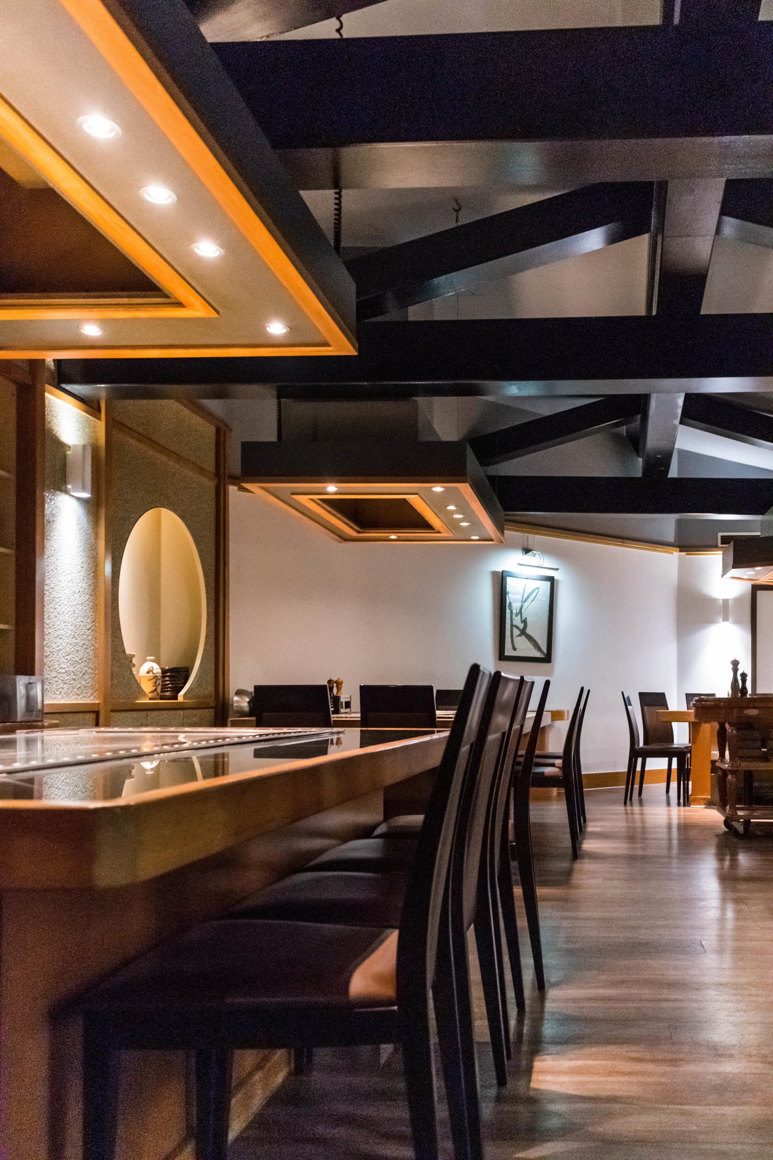Hotel Nikko - Sabina Hadiza Schmitz-0022.jpg