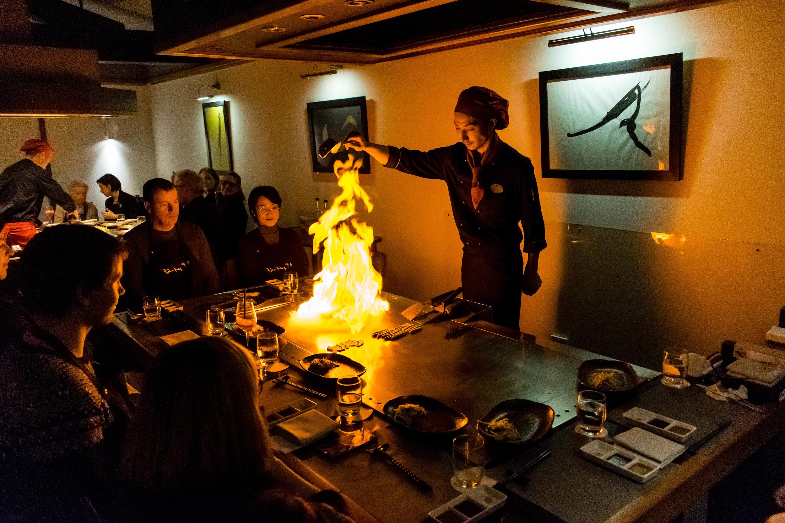 Hotel Nikko - Sabina Hadiza Schmitz-0106.jpg