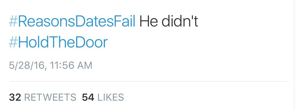 #ReasonsWarsFail He didn't #InvadeIraq