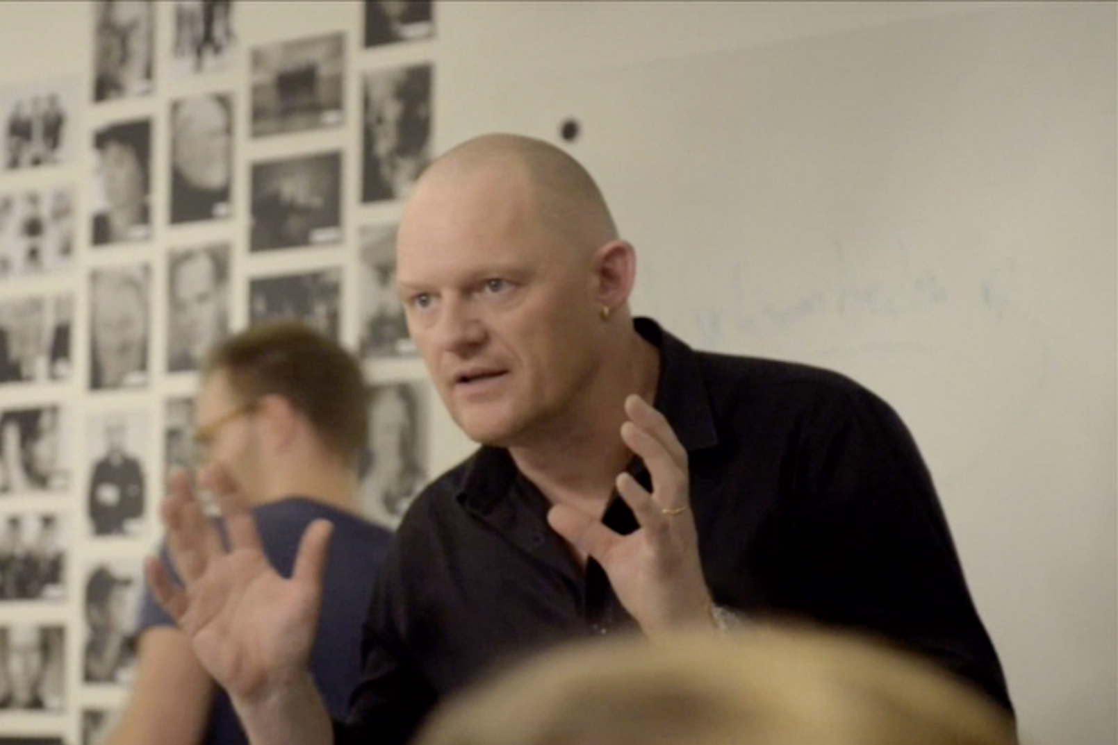 Procesfacilitator Asger Steenholdt 01.png