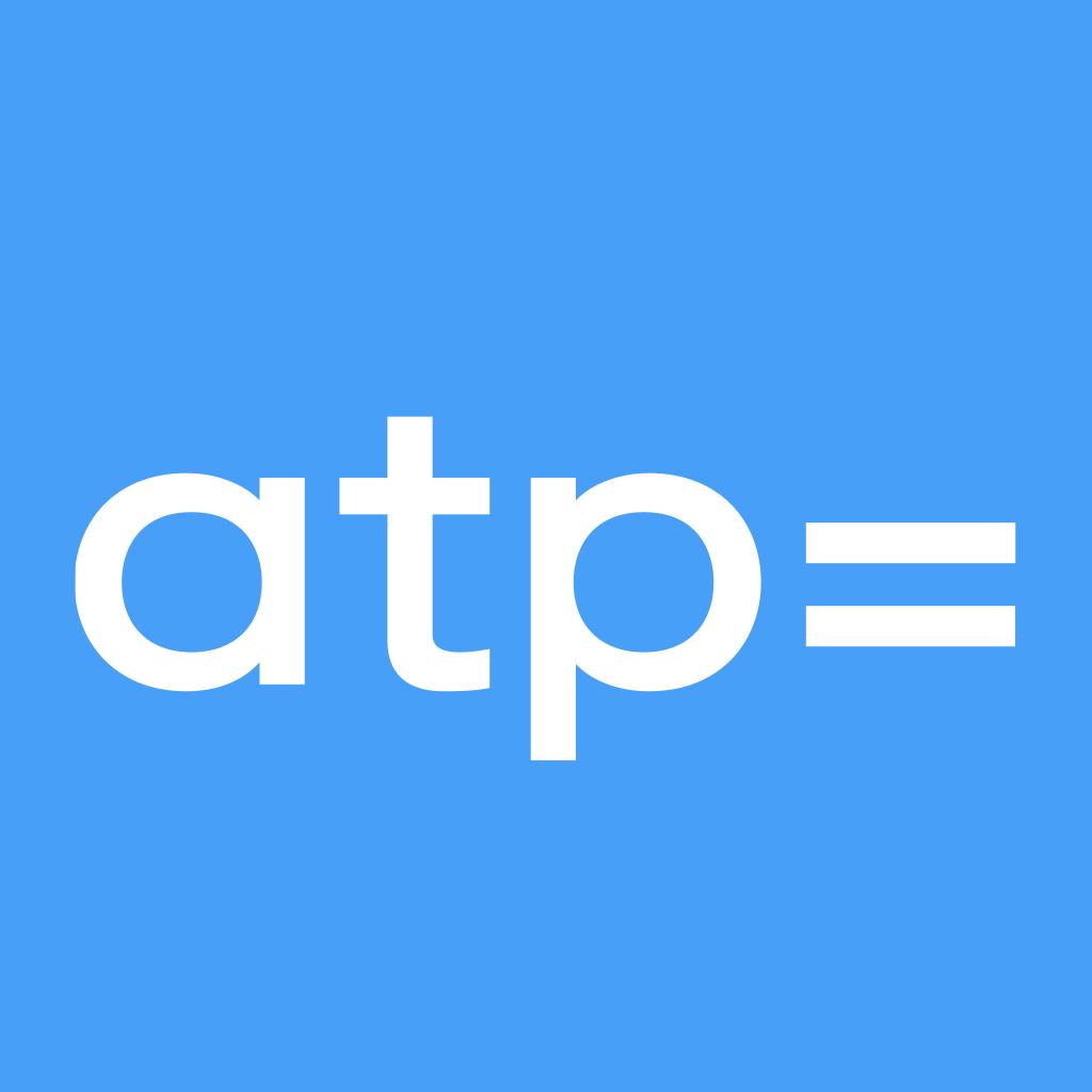 Asger Steenholdt - ATP.jpeg