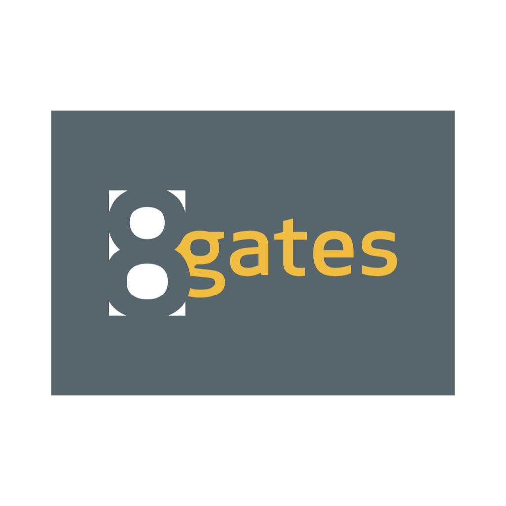 Asger Steenholdt - 8 Gates.jpeg