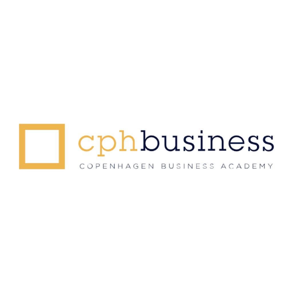 Asger Steenholdt - CPH Business.jpeg